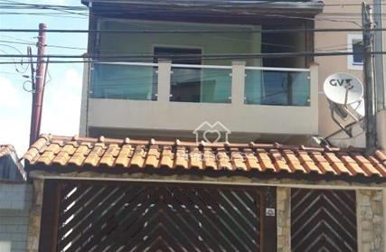 Casa Térrea para Venda, Parque Marajoara