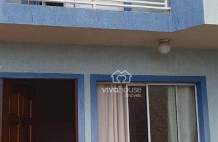 Condomínio Fechado para Venda, Vila Emílio