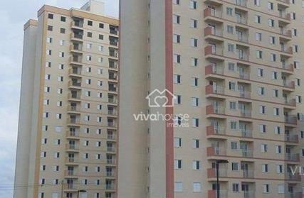 Apartamento para Venda, Vila Falchi