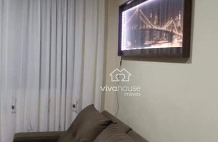 Apartamento para Alugar, Parque São Vicente