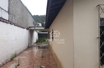 Casa Térrea para Venda, Jardim São Francisco