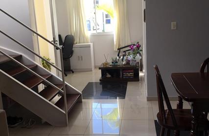 Condomínio Fechado para Venda, Jardim Ana Faletti