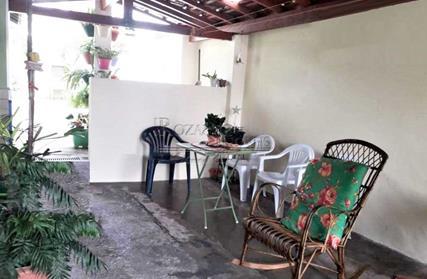Casa Térrea para Venda, Parque Anchieta