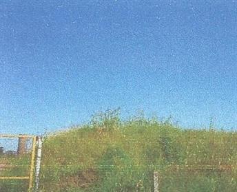 Terreno para Venda, Vila Homero Thon
