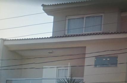 Casa Térrea para Venda, Independência