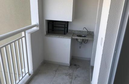 Apartamento para Venda, Fundação