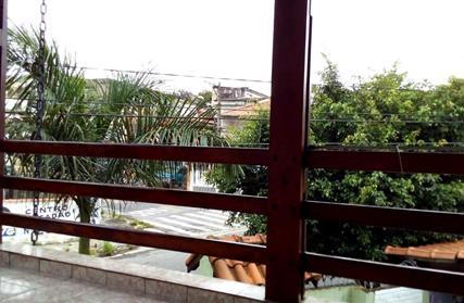 Sobrado para Venda, Parque Novo Oratório