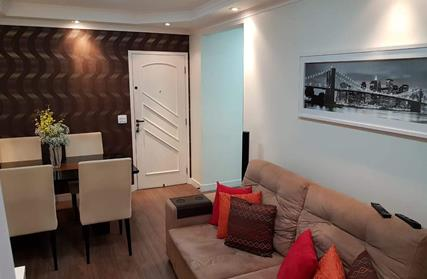 Apartamento para Venda, Santa Terezinha