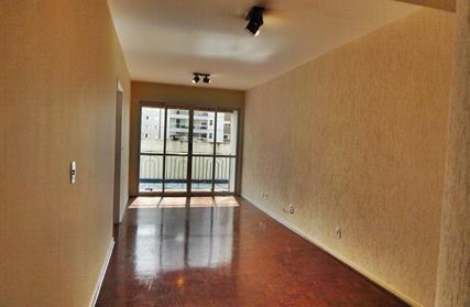 Apartamento para Venda, Santa Paula