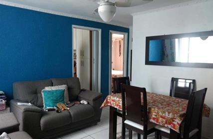 Apartamento para Venda, Conjunto Residencial Planeta