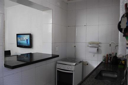 Sobrado para Venda, Centro São Caetano do Sul