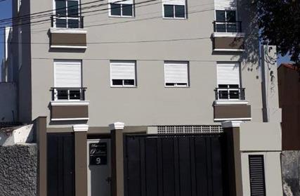 Apartamento para Venda, Jardim Ocara