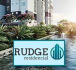 Imagem Rudge Residencial