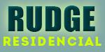 Lançamento Rudge Residencial