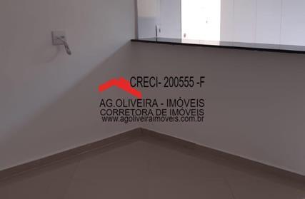 Apartamento para Venda, Vila Francisco Matarazzo