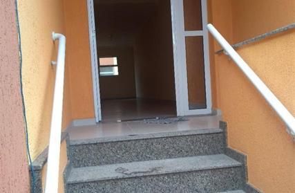 Apartamento para Venda, Matriz