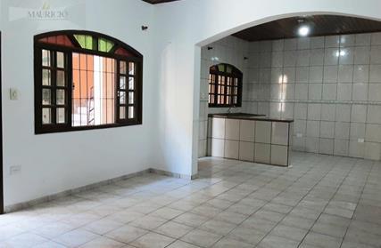 Condomínio Fechado para Alugar, Jardim Cruzeiro