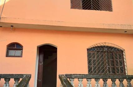 Condomínio Fechado para Alugar, Vila Falchi