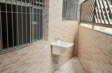 Condomínio Fechado para Alugar, Vila Nossa Senhora das Vitórias