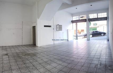Galpão / Salão para Alugar, Jardim São Judas