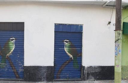 Ponto Comercial para Alugar, Jardim Santa Lídia