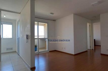 Apartamento para Alugar, Vila Noêmia