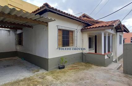 Casa Térrea para Alugar, Jardim Haydee