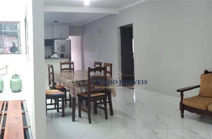 Casa Térrea para Alugar, Vila Emílio