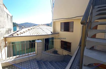 Casa Térrea para Alugar, Jardim Zaira