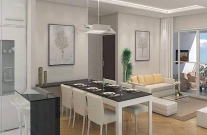 Apartamento para Venda, Jardim das Acácias