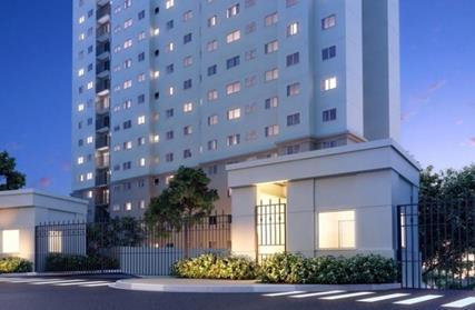 Apartamento Duplex para Venda, Parque São Vicente