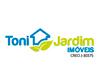 Banner Toni Jardim Imóveis