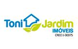 Toni Jardim Imóveis - Guarani