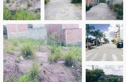 Terreno para Venda, Jardim do Mirante