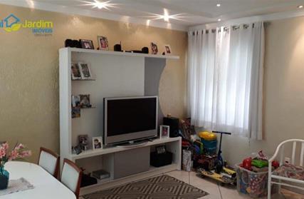 Condomínio Fechado para Venda, Vila Baeta Neves