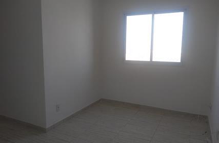 Apartamento para Alugar, Jardim Utinga