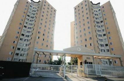 Apartamento para Venda, Parque Marajoara