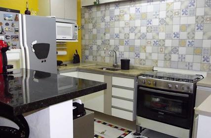 Condomínio Fechado para Venda, Vila Metalúrgica