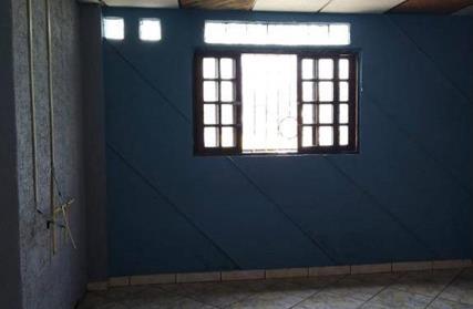 Galpão / Salão para Alugar, Vila Progresso