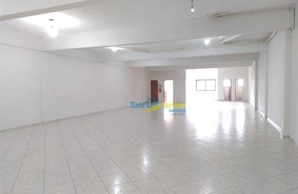 Galpão / Salão para Alugar, Vila Luzita