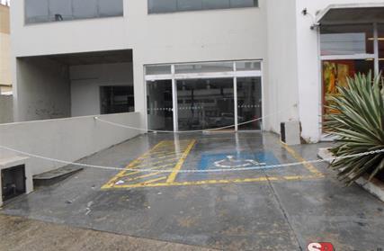 Galpão / Salão para Alugar, Planalto