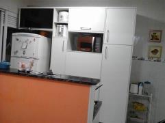 Apartamento - Centro- 410.000,00