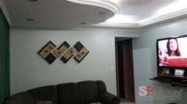 Apartamento - Vila Eld�zia- 230.000,00