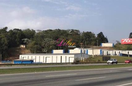 Galpão / Salão para Alugar, Parque das Nações