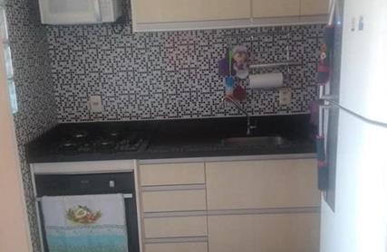 Apartamento para Venda, Vila João Ramalho