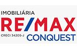 RE/MAX Conquest