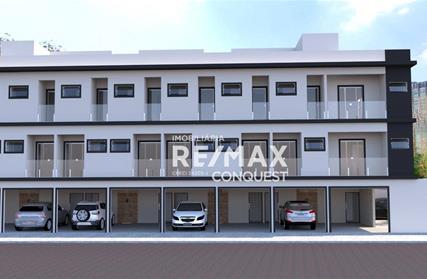 Condomínio Fechado para Venda, Vila Bocaina