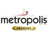 Banner Metropolis Brokers