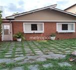 Imagem Metropolis Brokers Negócios Imobiliários LTDA
