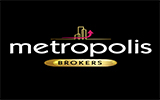 Metropolis Brokers